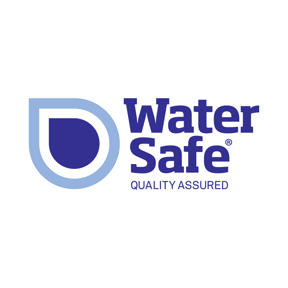 Water Safe