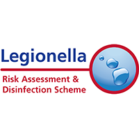 Risk Assesment & Disinfection Scheme