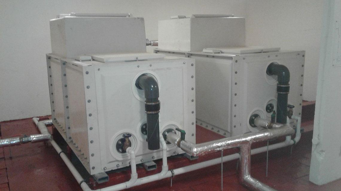 compliant-plumbing-solutions